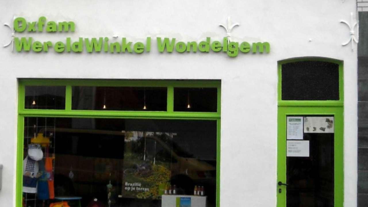 OWW-Wondelgem