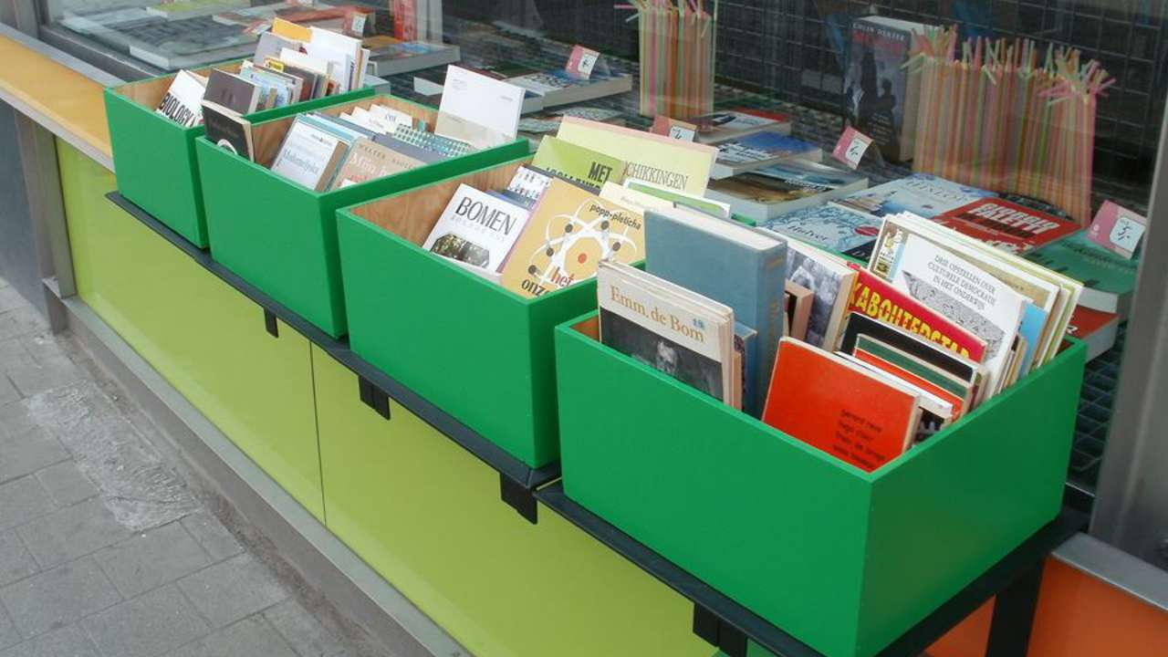 Oxfam-Bookshop1