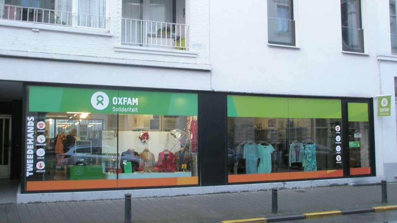 Oxfam-Solidariteit-Steendam