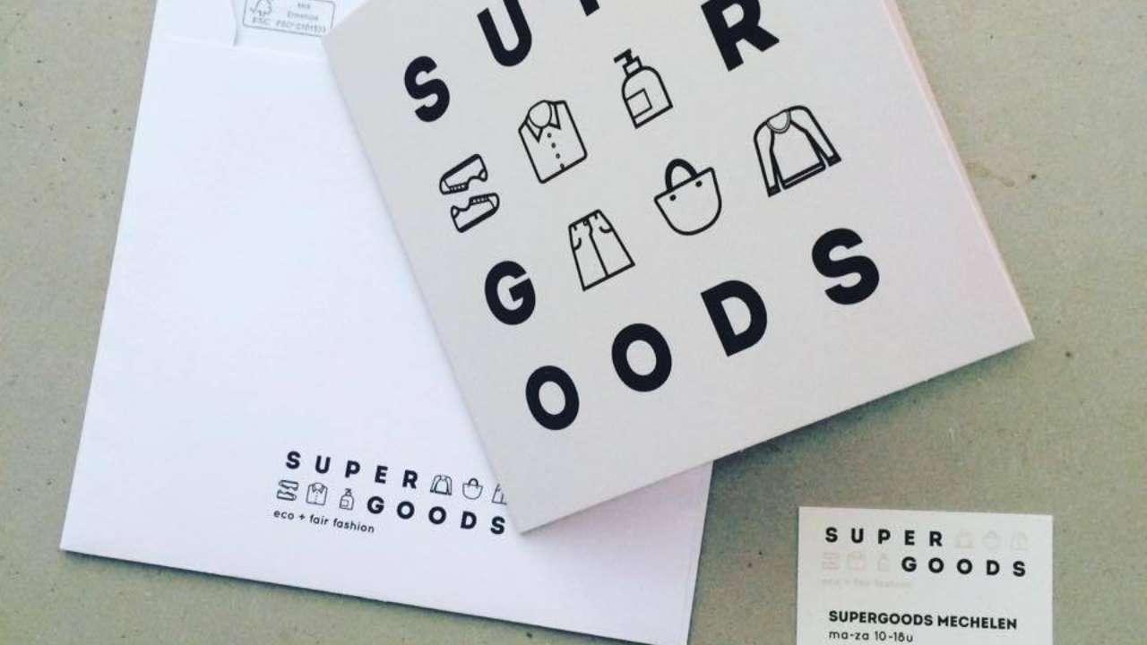 Supergoods2