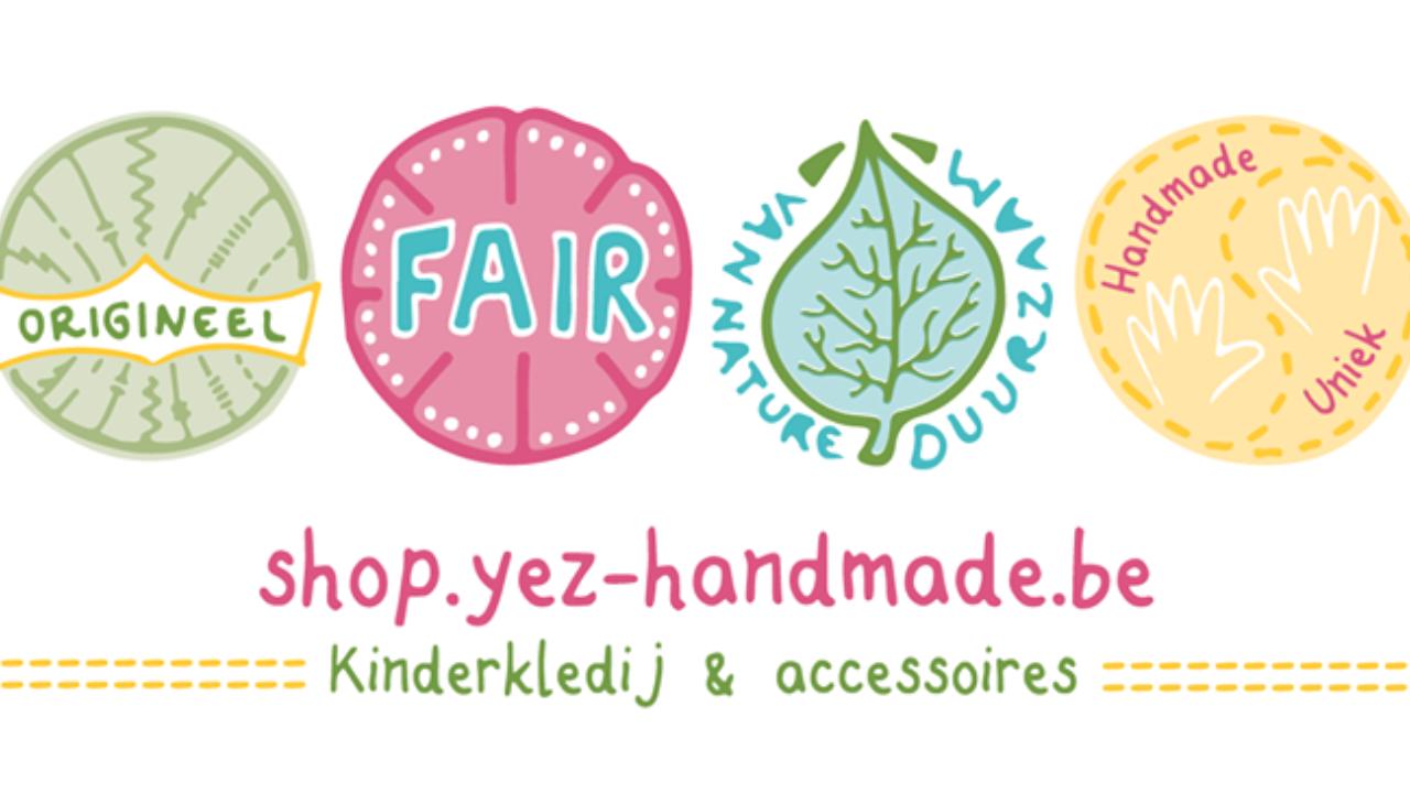 Yez-Handmade2