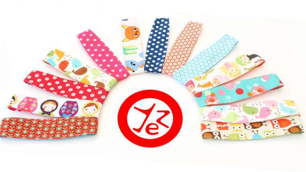 Yez-Handmade3
