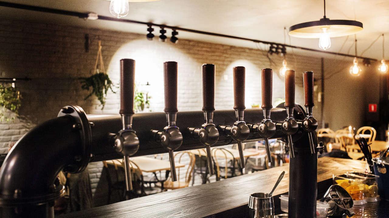 Cafeconge1