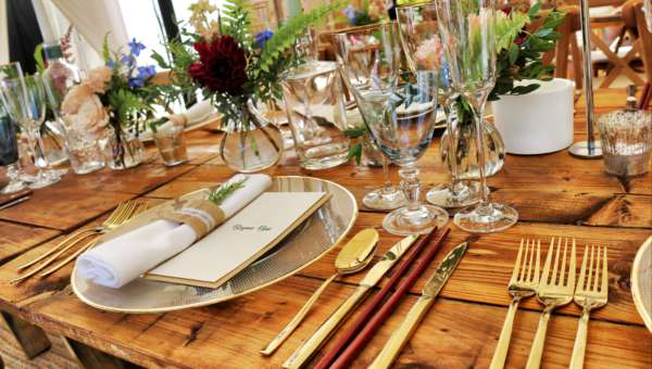 Banquet-catering-celebration-1395964