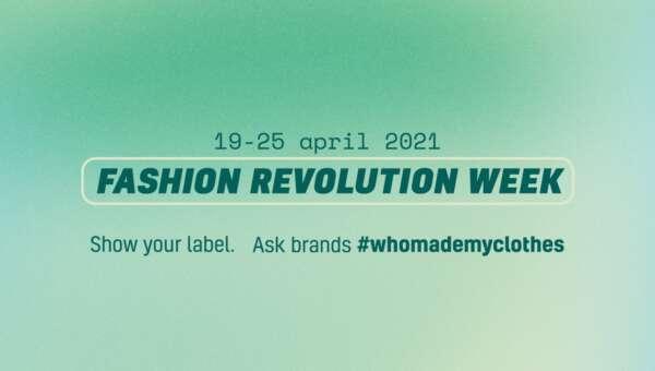 FRW21 Website banner