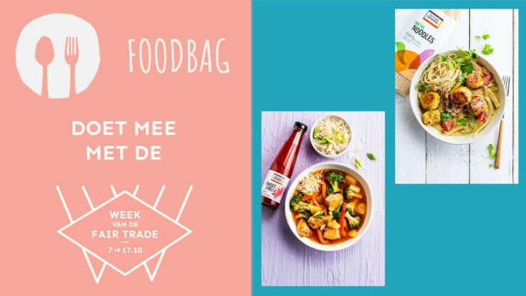 2020 Wvd FT Foodbag