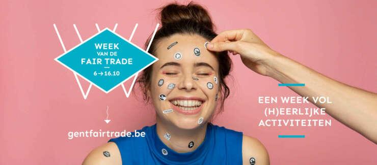 210908 Week van Fair Trade fb banner B