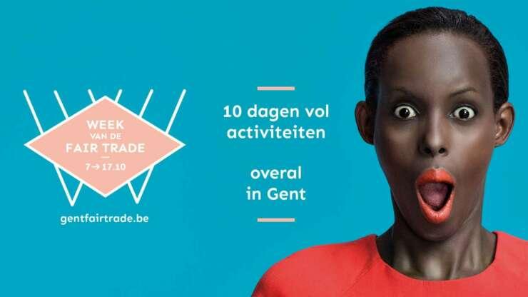 Wvd FT 10dagen banner