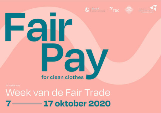 Design fairpay updates 04 09