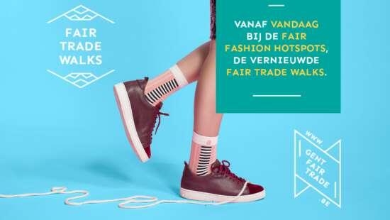 200902 Fair trade walks FB 500x300 x2