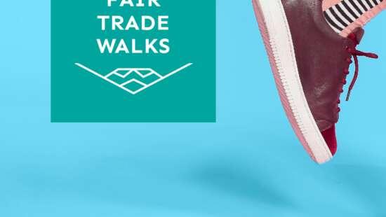 200907 Fair trade walks 1080x10805