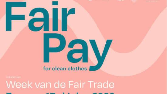 Design fairpay updates 04 09