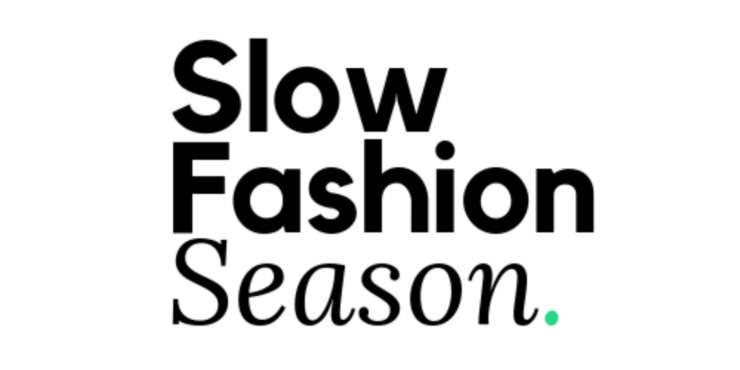 2019 persbericht slowfashionseason