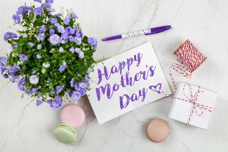 2019 moederdag cadeau