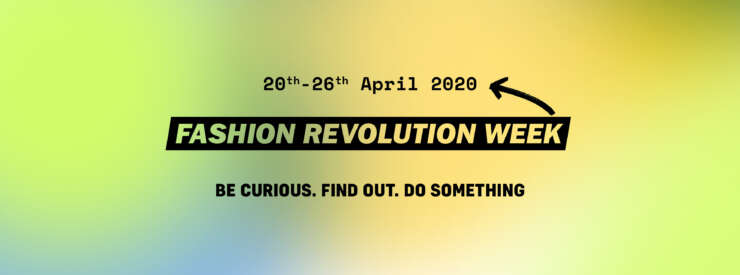 Fash Rev FB coverimages 20203