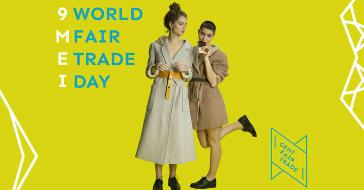 World Fair Trade Day2