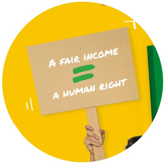 2019 nieuws A fair income3