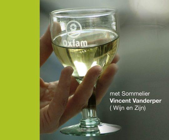 20190511 WFDT wijnproeverij1