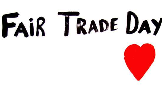 2019 World Fair Trade Day