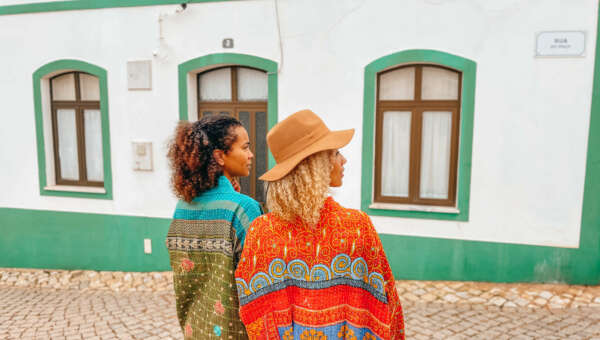 Solid IN Btoi Kimono Portugal 14