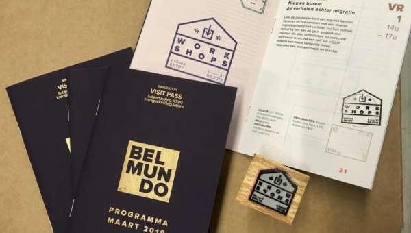 2019_Belmundo-stempels_in_paspoort