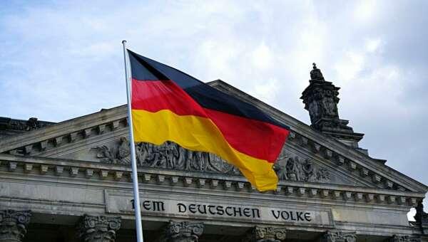 Duitsland pexels ingo joseph 109629