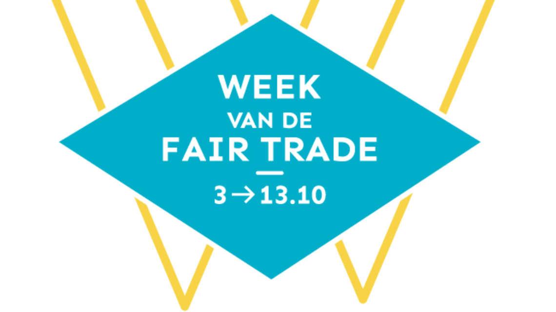 Wvd FTR_logo-met-datum_blauw-en-geel