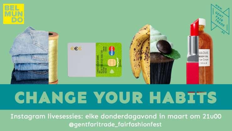 Change your habits 16 9 horizontaal ALL