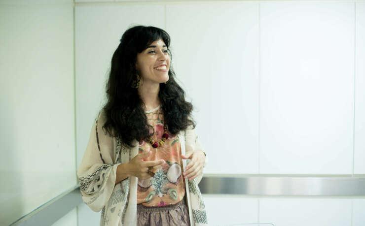 Luciana Duarte2