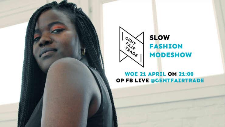 Slow Fashion Modeshow 16 9