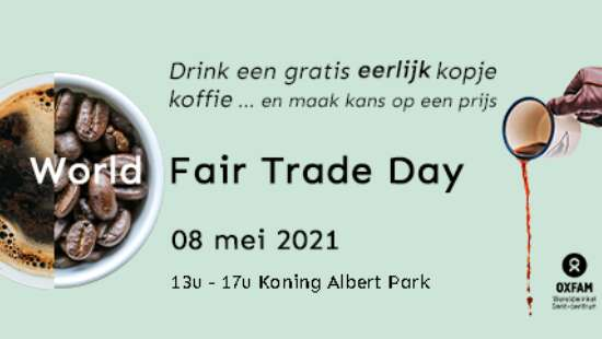 WFTD21 FB website banner