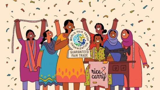 Rice Carry Fair Trade Final Color Web