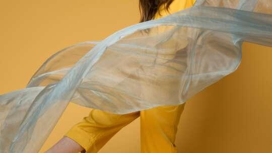 Fair Fashion Fest 2020 Synthese header