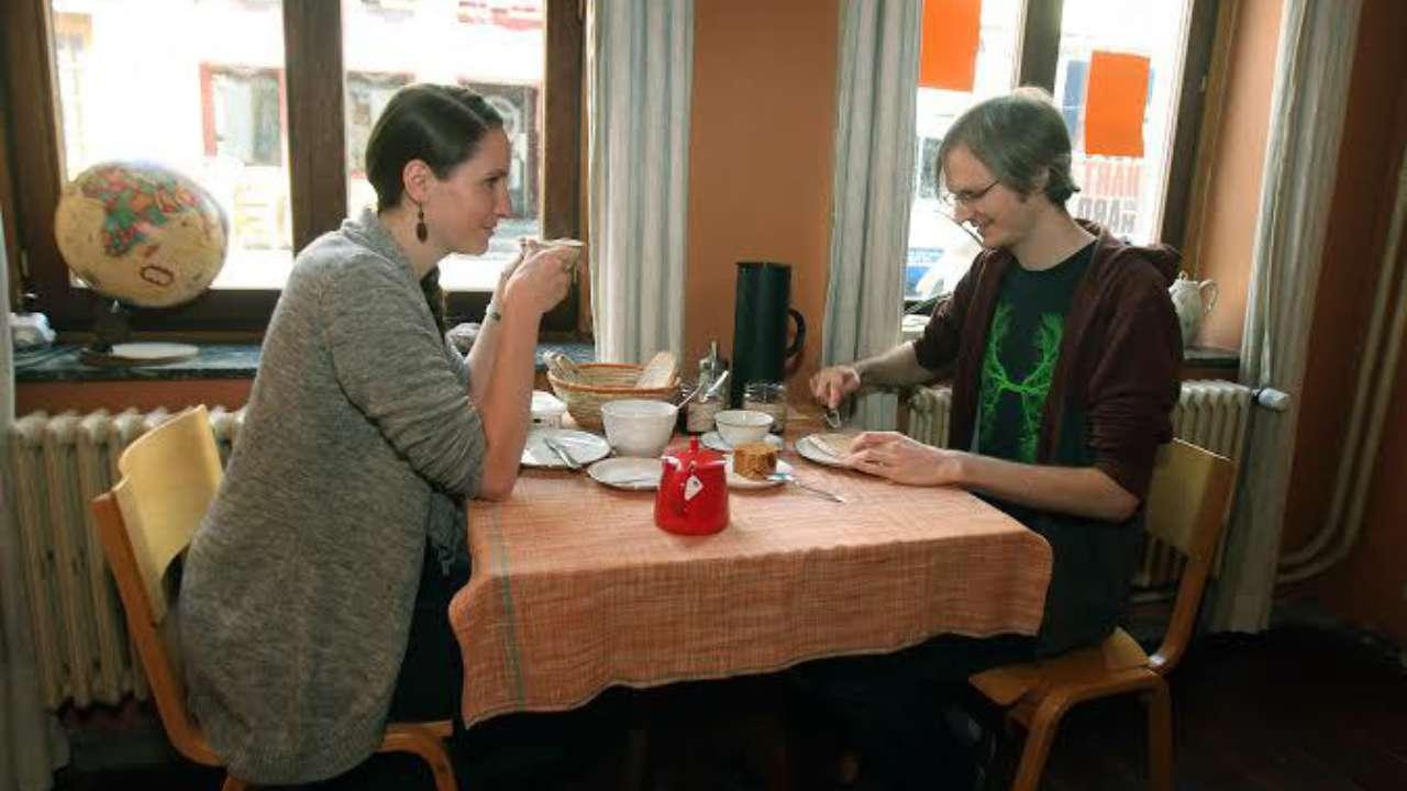 Ontbijt-in-aanaajaanaa