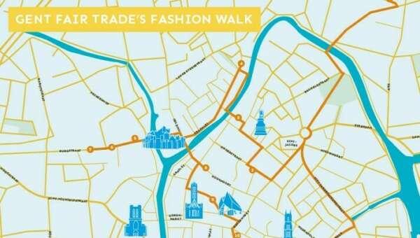 200910 F Twalks Fashion Walk2