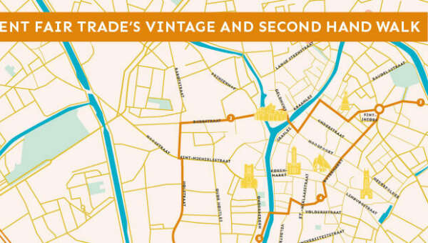 200910 F Twalks Vintage and second hand2