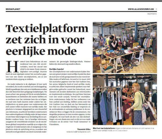 X-artikel-textielplatform-De-Standaard-MVO-dec-2015