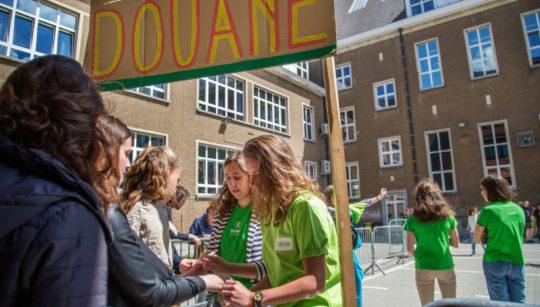 Oxfam_educatie